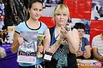 Волгоград 13.05.2012